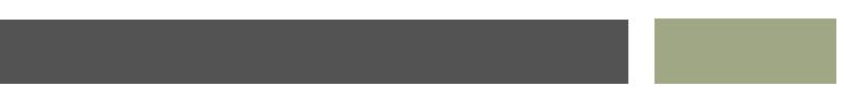 Logo: Charlotte Newson