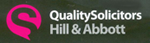 Logo: Quality Solicitors