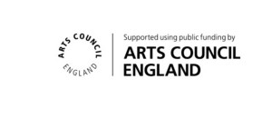 ARts Council england LOGO 2015a