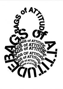 bags of attitude