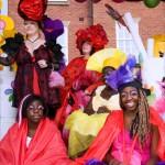 Pride-Parade-2010-1