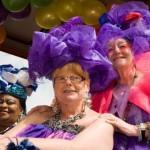 Pride-Parade-2010-11