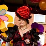 Pride-Parade-2010-12