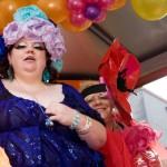 Pride-Parade-2010-14