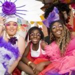 Pride-Parade-2010-16