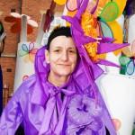 Pride-Parade-2010-17