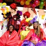 Pride-Parade-2010-18