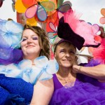 Pride-Parade-2010-19