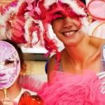 Pride-Parade-2010-2