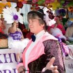 Pride-Parade-2010-3