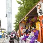 Pride-Parade-2010-5
