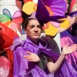 Pride-Parade-2010-7