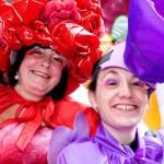 Pride-Parade-2010-8