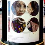 IWD 2011 billboard poster