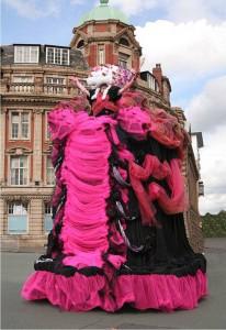 Photo: Manchester Pride 2005 2