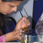 Photo: Newbold Workshops