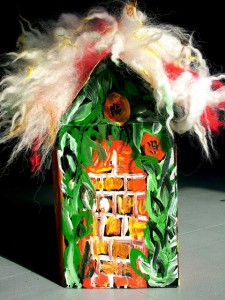 Me & My House 2