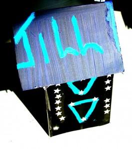 Me & My House 5